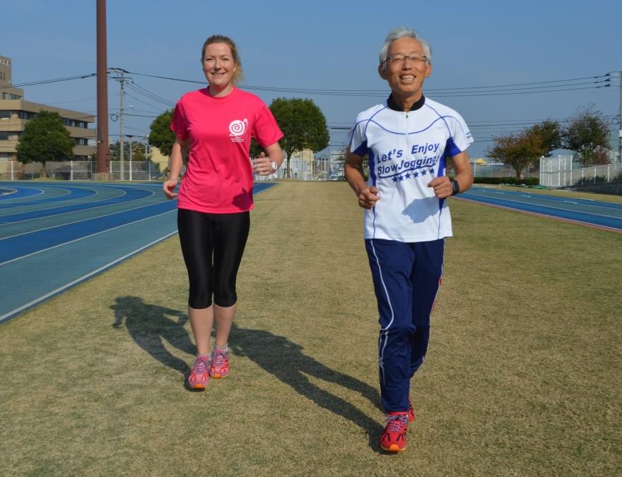running-slow-jogging