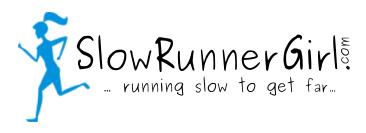 SlowRunnerGirl